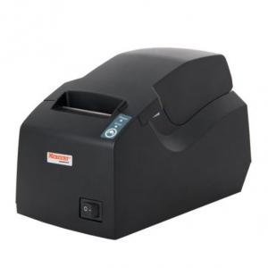 Принтер чеков Меркурий MPRINT G58