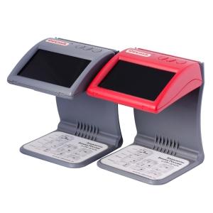 ИК детектор DoCash Mini