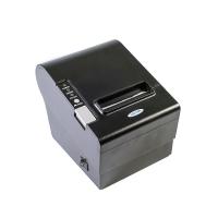 Чековый принтер Vioteh VTP80.