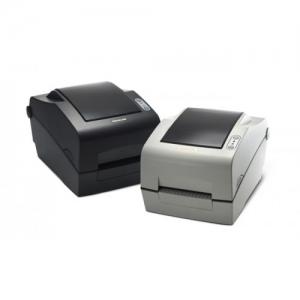 Bixolon SLP-TX400 принтер этикеток.