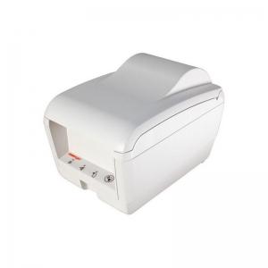 Принтер Aura-9000