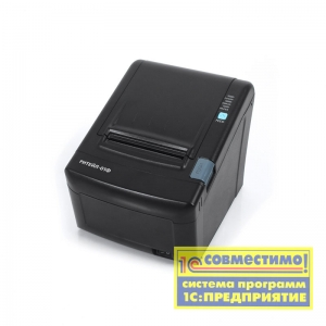ККТ РИТЕЙЛ-01Ф
