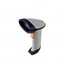 Ручной сканер штрих кодов VT 1110