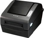 Bixolon SLP-DX420 – принтер этикеток