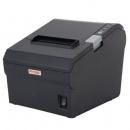 Чековый принтер Меркурий MPrint G80