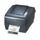 Bixolon SLP-D420 принтер  этикеток.