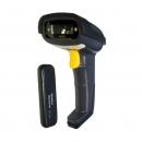 Bluetooth лазеоный сканер VIOTEH 2205