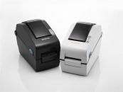 Принтер этикеток Bixolon SLP-D220.