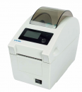 Принтер печати этикеток VIOTEH VLP 2824