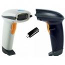 Ручной сканер штрих-кода VIOTEH 1101