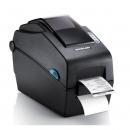 Принтер этикеток BIXOLON SLP-DX220