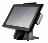 SHTRIH TOUCHPOS 314