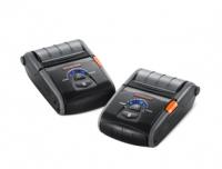 Bixolon SPP-R200II мобильный принтер.