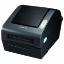 Принтер штрихкодов Bixolon SLP-T400