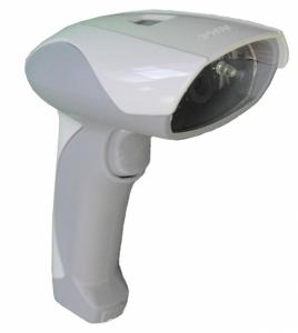 Ручной IMAGE сканер VMC BURSTSCAN II+